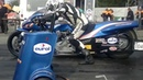 Mike olie @ denemarken mosten raceday 4,98 2011