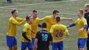 11 тур Луч М Викинг 2 0 Лучшие моменты матча