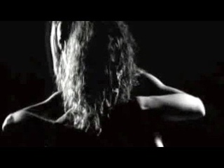 AIRBOURNE- DIAMOND IN THE ROUGH