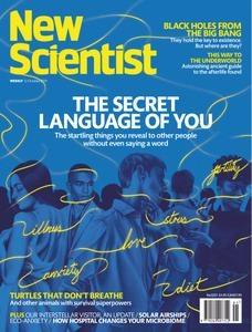 2019-10-12.New.Scientist