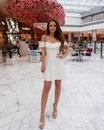 Личный фотоальбом Екатерины Назаровой