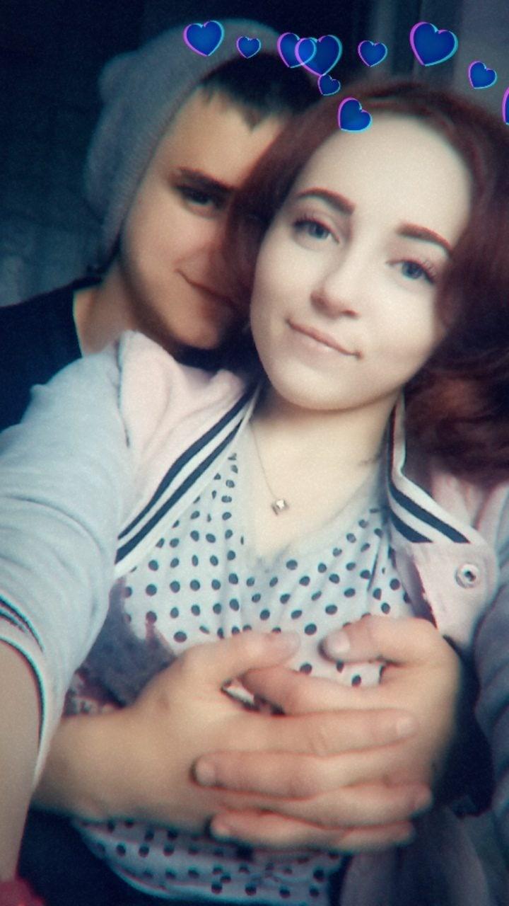 Viktoriya, 22, Verkhnyaya Salda