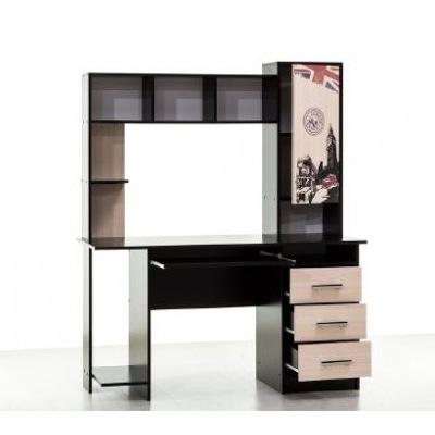 Компьютерный стол 6