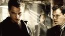 ОТСТУПНИКИ (2006) HD драма,триллер,криминал