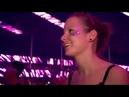 Jordan Suckley - Live @ Tomorrowland Belgium 2019 | Shine (Freedom Stage)