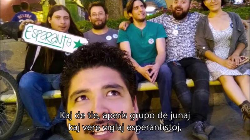 Mia Asocio Mia Urbo Querétaro Meksiko Carlos Hernández
