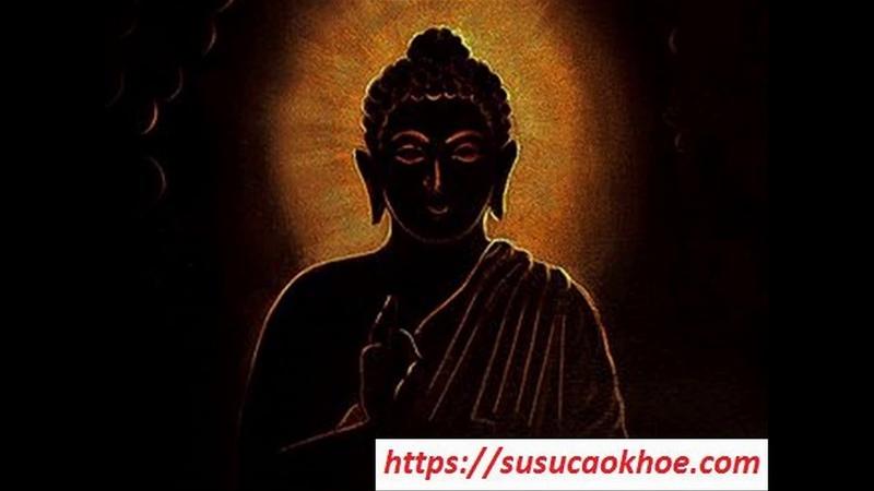 Giải mã giấc mơ thấy Phật là điềm gì, đánh con gì, tốt hay xấu - susucaokhoe