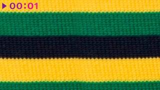 Кравц & PIZZA - На Ямайку | Official Audio | 2021