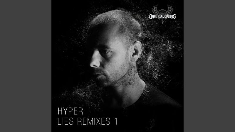Lies Yreane Punk Remix