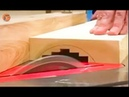 Woodworking Tools Machines everyone must see