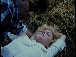 Худ.фильм про маньяка дольнабойщика(есть бдсм) smrt stoparek(смерть на автостопе) 1979 год
