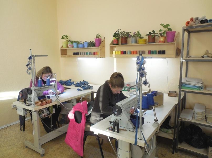 Ничего сверхъестественного: как маленькая уральская компания помогает детям-инвалидам со всей страны, изображение №1