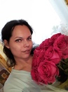 Елена Андреева фотография #10