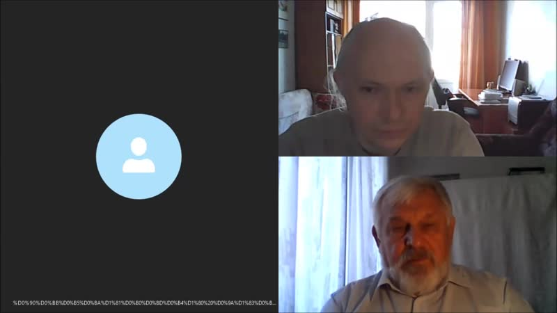 Жданов В Г о коронавирусе Народные методы профилактики и лечения