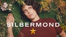 Silbermond - Träum ja nur (Hippies) (Offizielles Musikvideo)