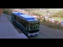 IVECO BUS Crossway Natural Power