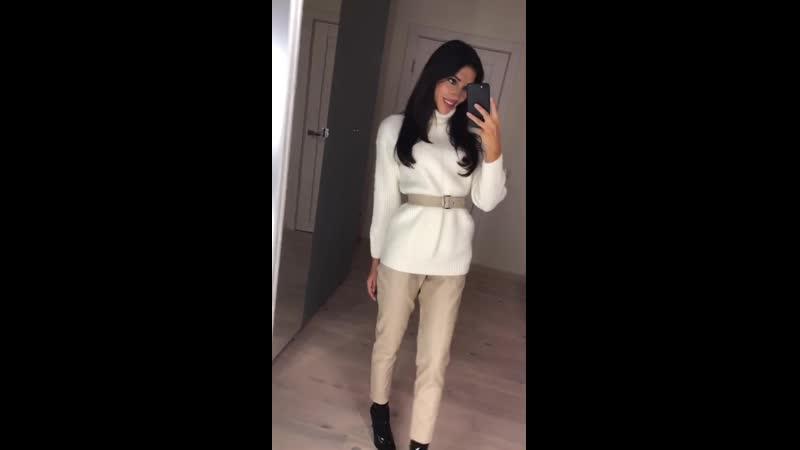 VIDEO 2019 11 06 22 54