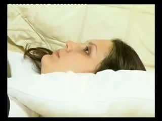 Программа - ЗДОРОВЬЕ с Еленой Малышевой. Актриса - Надежда Досмагамбетова. Как выбрать подушку? Подушка Ортопедическая с Памятью