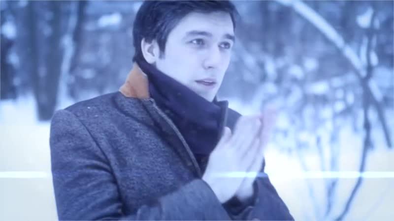 Астемир Апанасов Хьо са безам бу Кабардино Балкария 2015 на русском