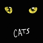 """Andrew Lloyd Webber, """"Cats"""" 1981 Original London Cast - Prologue: Jellicle Songs For Jellicle Cats"""