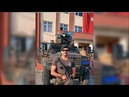 TURK ASKERI Özel Harekat Klip - 06.04.2018 / BÖ Nenni
