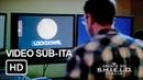 Marvels Agents Of S.H.I.E.L.D. - Double Agent Episodio 4 Sub-Ita HD