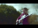 Stephen Taranto - Pixel Heart: Verdant (Video Playthrough)