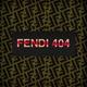 Стас Экстаз - Fendi 404