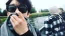 """@jinyoung_0922jy on Instagram: """" got7 igot7"""""""