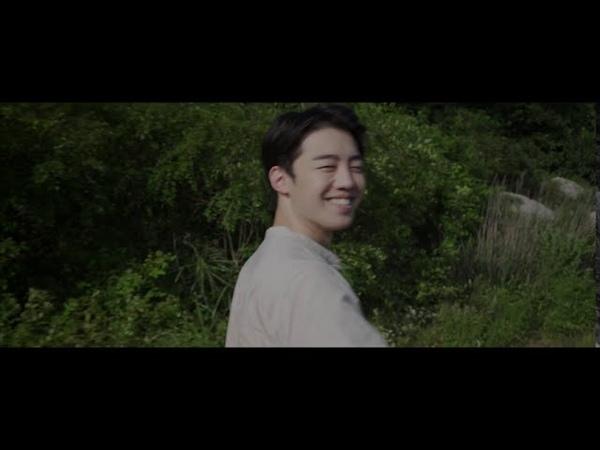 베이스바리톤 길병민 Gil Byeong Min - 꽃 때 Time to Blossom (Teaser)