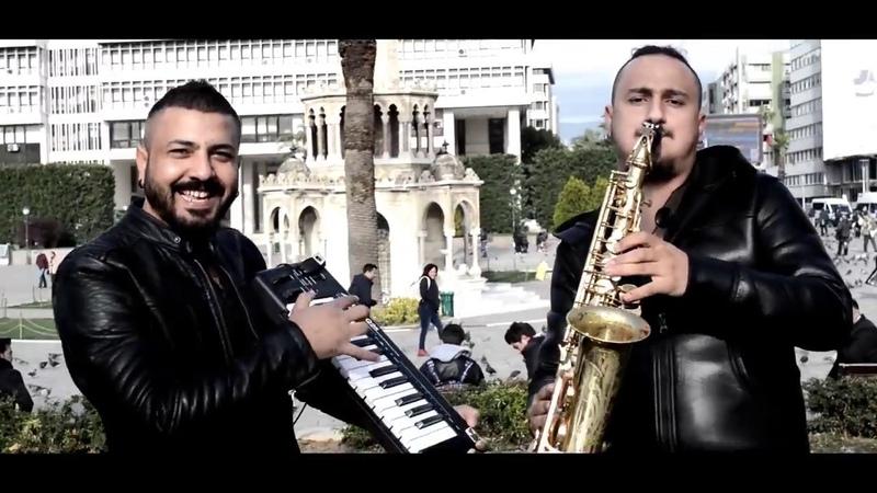 İZMİRLİ ERCO DEDE DEDE OFFICIAL VIDEO 6 000 000