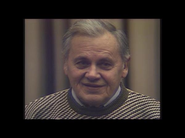 Акцент ТВ А В Бояршинов ВИДЕОАЗБУКА МИРООЩУЩЕНИЙ