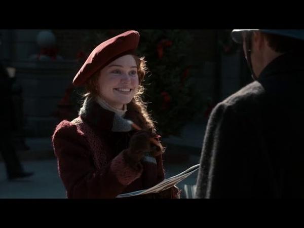Расследования Мердока Сезон 10 Серии 10 11