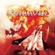 Ace Combat Zero The Belkan War OST - Contact