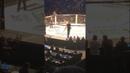 Danny Roberts vs Zelim Imadaev KO - UFC Moscow