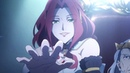 Monster AMVs Anime Mix - Runnin AMV Clip ᴴᴰ Аниме клип микс .