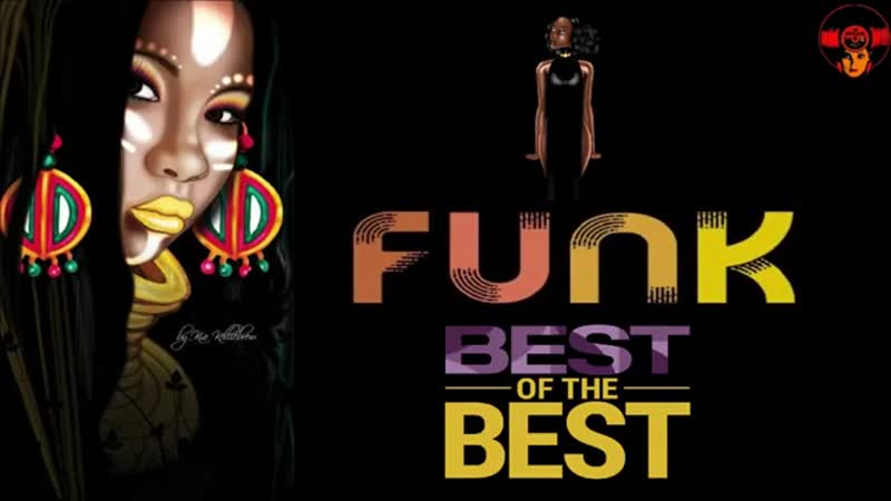 💯FUNKY HOUSE FUNKY DISCO HOUSE 343💯FUNKY FRIDAY BESTOFTHEBEST FUNKY HOUSE MIXED BY JAYC
