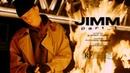 JIMM - part_1 (Video, 2019)