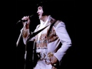 Elvis Presley Live at the Chicago Stadium 14 10 76 Complete show with video and soundboard audio