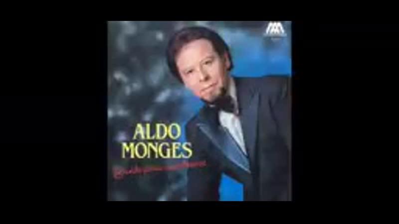Aldo Monges - Mi Viejo(144P).mp4