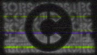 Command Strange - No Reason [Chronic]