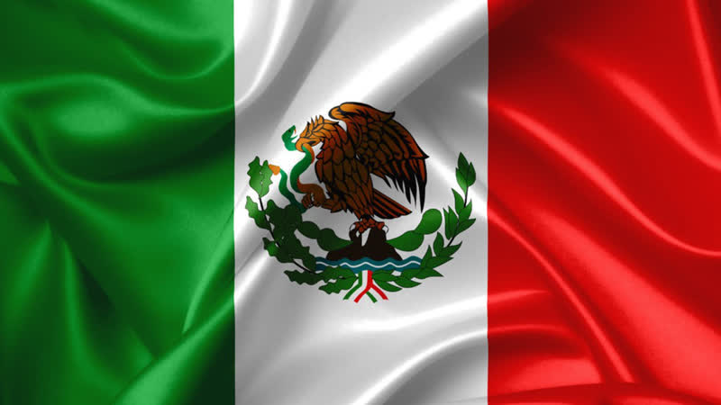 In Mexico we have beer shortage