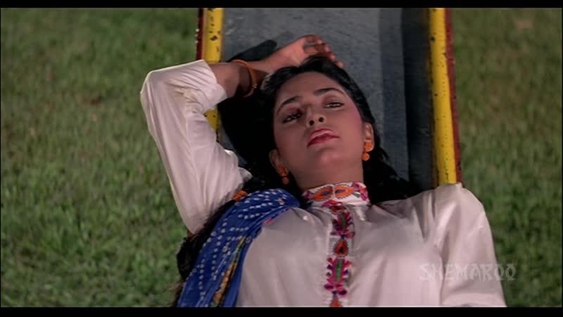 Love Love Love 1989 Na Chitti Aai Na Koi Sandesa Juhi Chawla HD