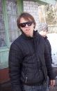 Личный фотоальбом Александра Гончарова