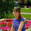 АнастасияДегтярёва