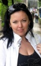 Личный фотоальбом Ирины Бахмуровой