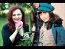 Türk ünlülerin çocukluk halleri