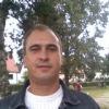 Пашнин Илья