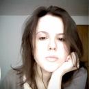 Фотоальбом Марины Веселовой