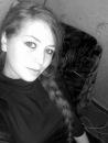 Личный фотоальбом Ксении Куприяновой